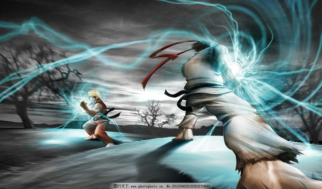 游戏 人物 动漫 漫画 流线 背景 壁纸 jpg 动漫人物 动漫动画 设计