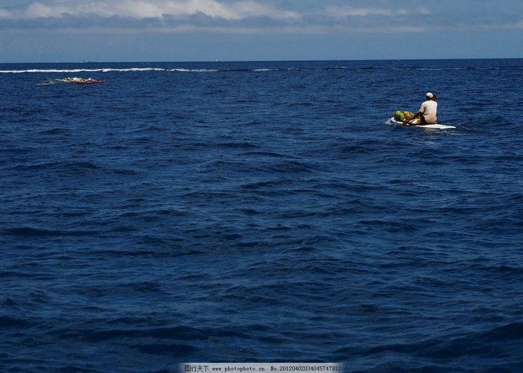 长岛摄影 长岛 风景 大海