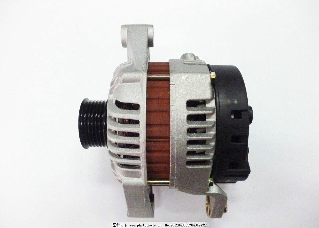 jfwb19c-114v发电机接线图