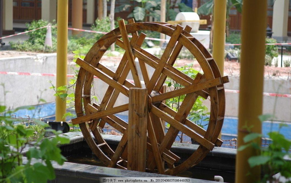 风车 风向 吹风 木头风车艺术 木雕 雕刻 雕塑 摆设 手工雕塑 艺术品