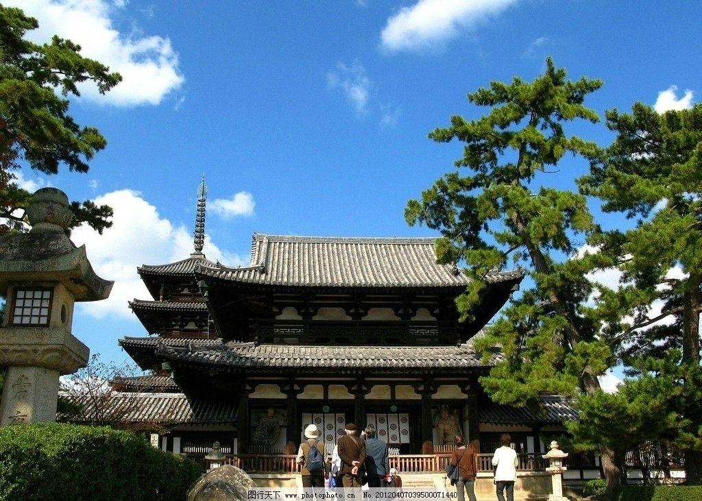 中国古代建筑 建筑 中国 传统建筑 古代 府邸 官府 世界名胜建筑 园林