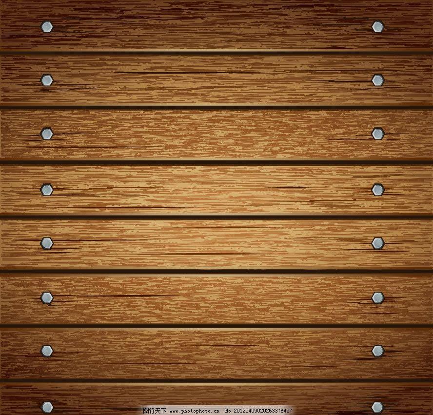 木纹木板背景图片图片