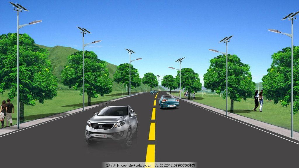 壁纸 道路 高速 高速公路 公路 平面图 桌面 1024_577