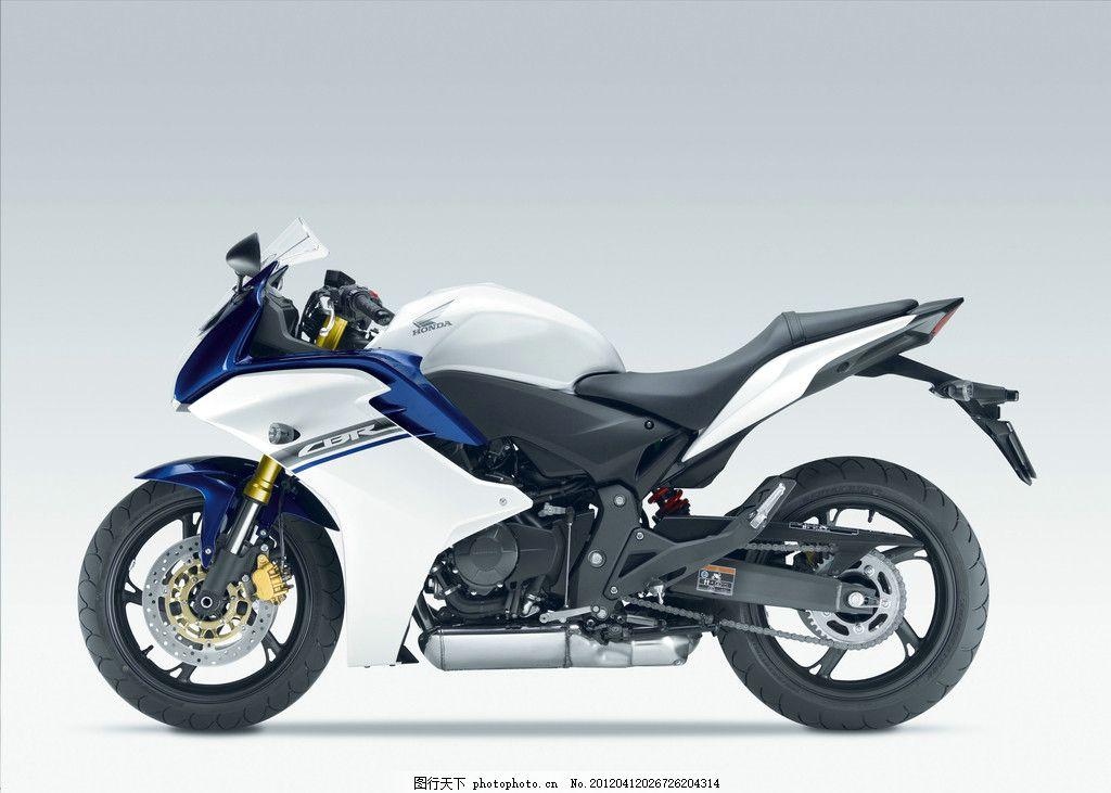 无级变速 动力强劲 性能优越 驾驭舒适 日本品牌 世界名牌摩托车 现代