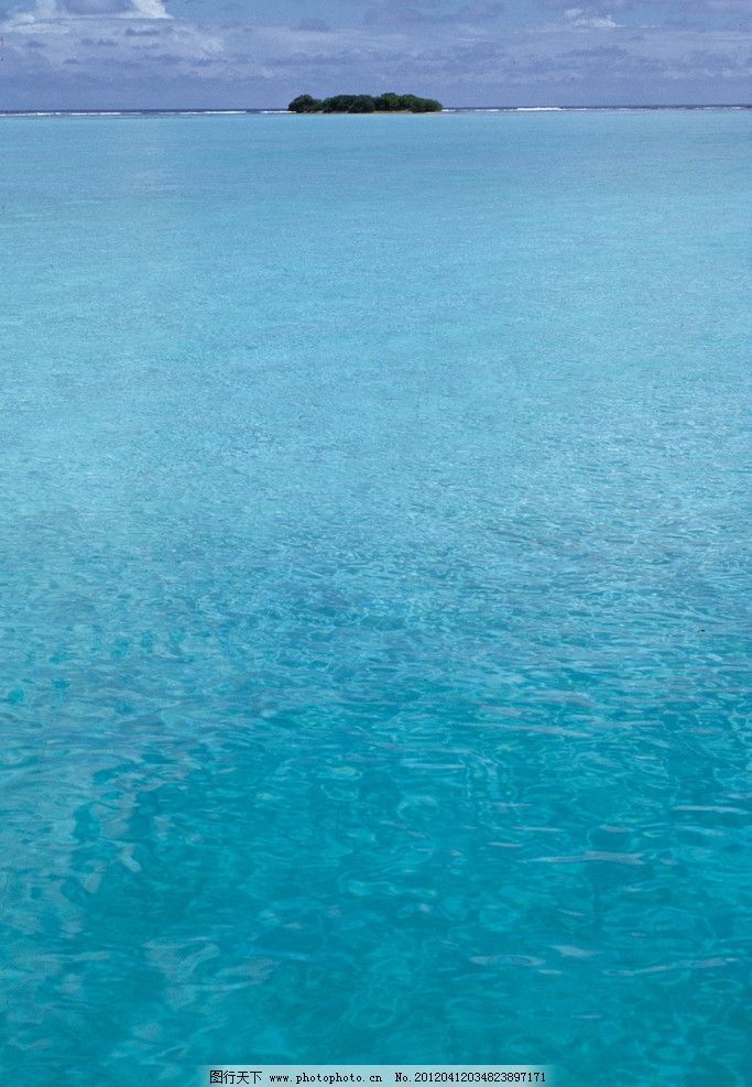 海水 海边 海岛 海 深海 大海 风光 特写 海洋 沙滩 海岸 建筑 了望站