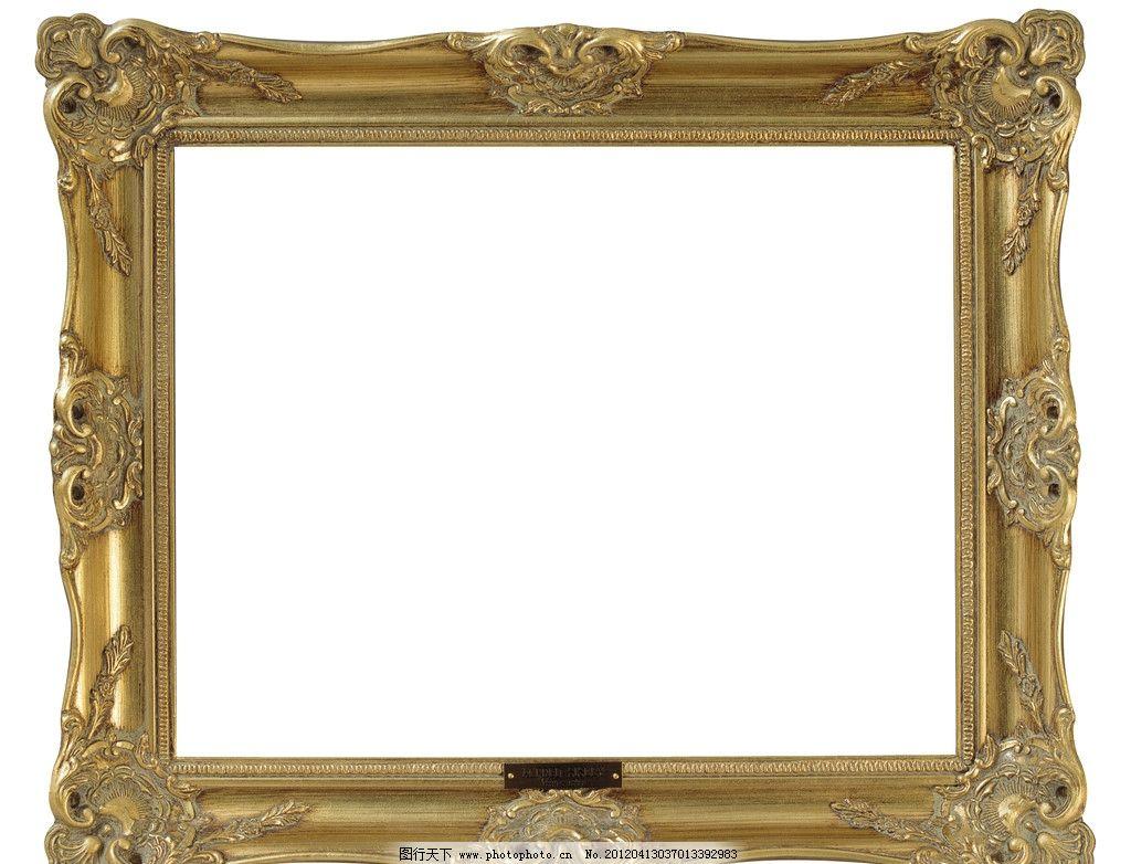相框 高清图片 边框 花纹 相片 正方形 红木 木框 窗户 木窗户 花边