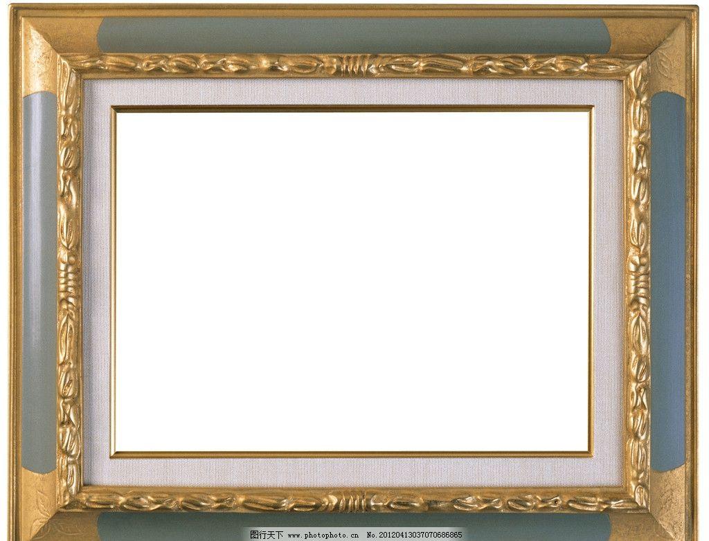 ppt 背景 背景图片 边框 模板 设计 相框 1024_782