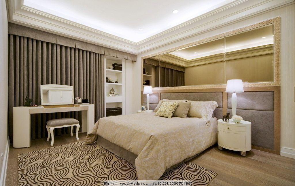 古典样板房      样板房 精装修 室内摄影 装修 装饰 素材 室内 精品