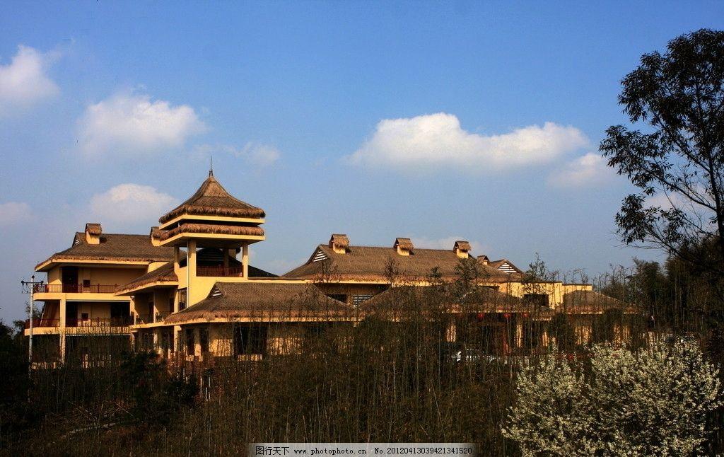 哥特式建筑 古色/古色哥特式建筑图片