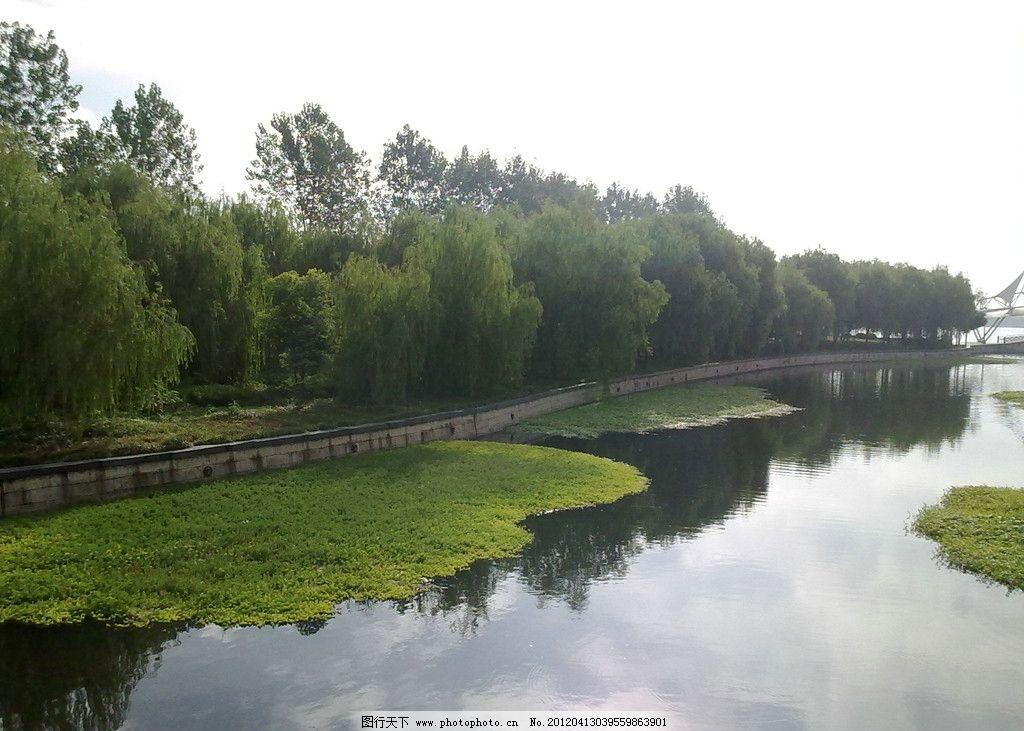 风景园林分_瓜渚湖 外景 山水 风景 园林建筑 建筑园林 摄影