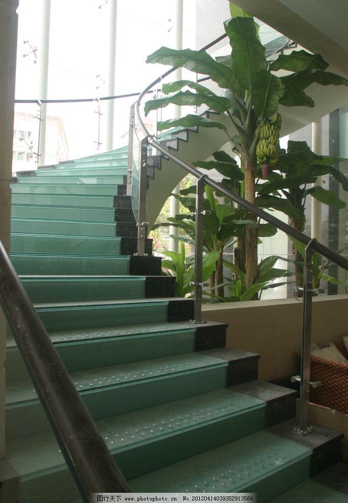 酒店大堂楼梯 楼梯口 旋转楼梯 酒店摄影 室内摄影 建筑园林 摄影 180