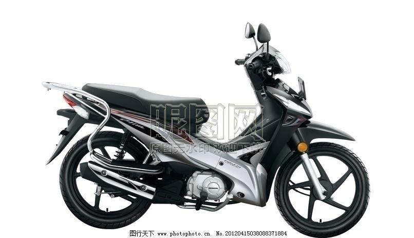 摩托车 本田摩托 新大洲 高级摩托车 赛车 摩托 时尚摩托车 超酷摩托