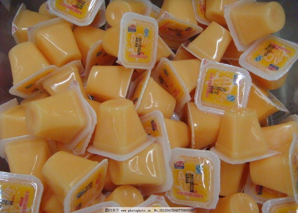 果冻 散装果冻 超市食品 其他 餐饮美食 摄影 72dpi jpg图片