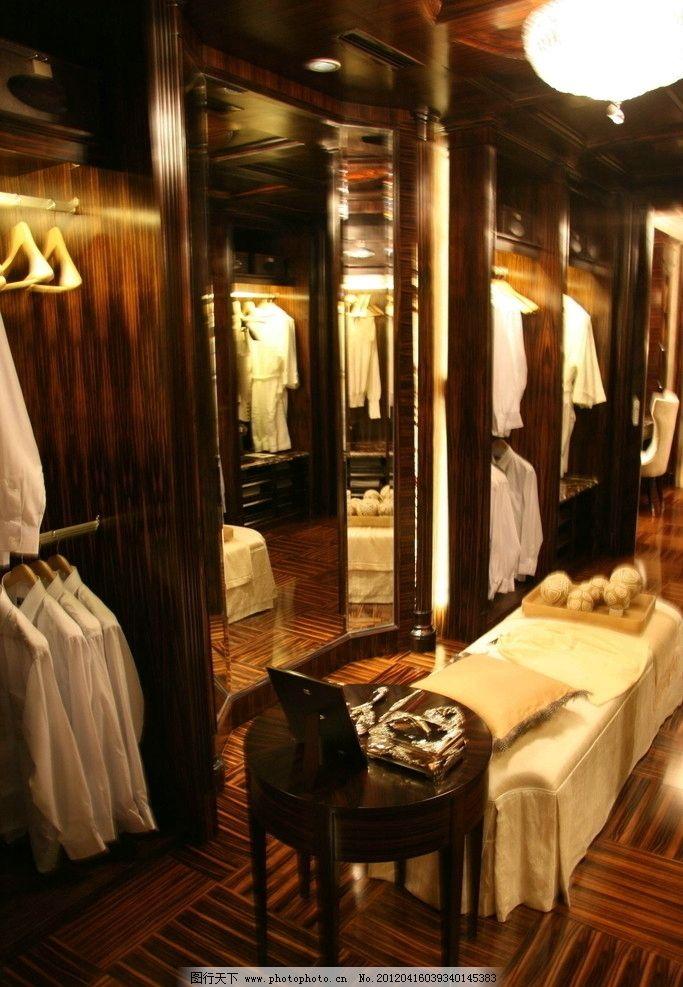 样板房 星河湾 衣橱 精装修 室内摄影 装饰 欧式 欧洲 欧陆风情