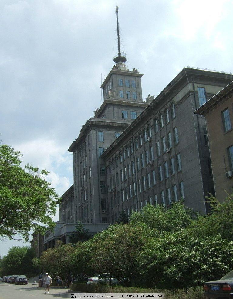 2010年哈尔滨工业大学威海分校云南录取分数线是多少呀 有招生计划吗图片