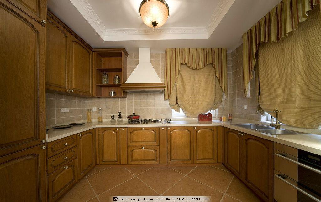 室内摄影 装修 装饰 素材 室内 欧式 欧洲 欧陆风情 欧式精品样板房