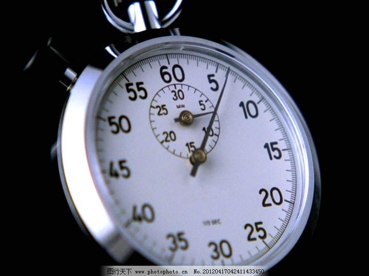 秒表设计复位电路图