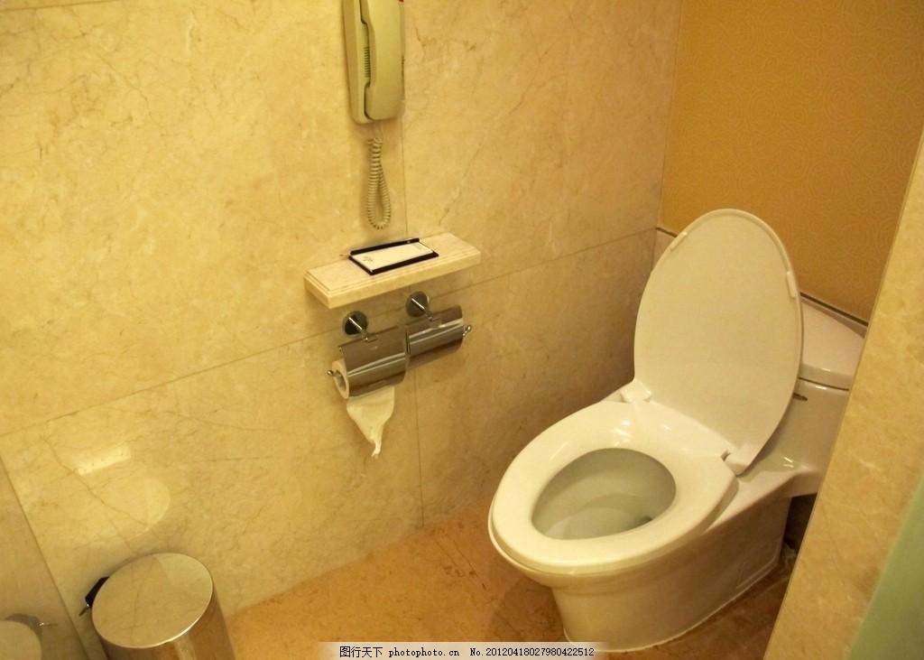 厕所 家居 设计 卫生间 卫生间装修 装修 1024_731