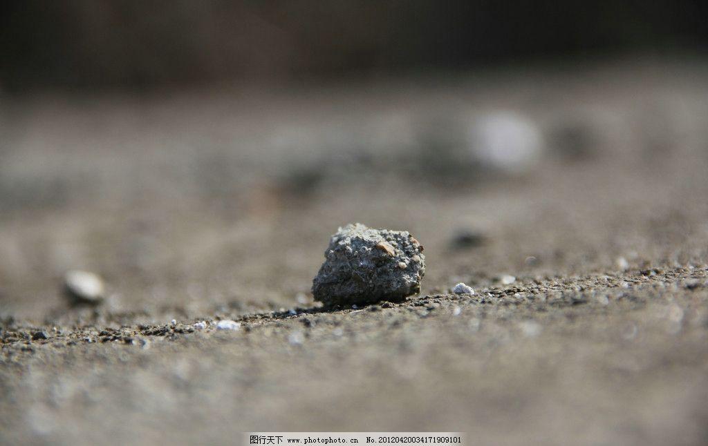 小石头图片,小石子 旅游摄影-图行天下图库