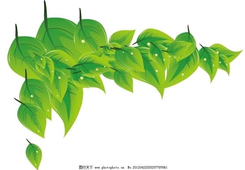 背景 壁纸 绿色 绿叶 盆景 盆栽 树叶 植物 桌面 848_588