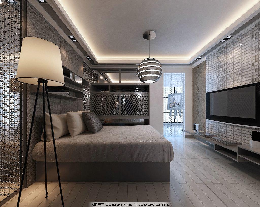 卧室/卧室图片