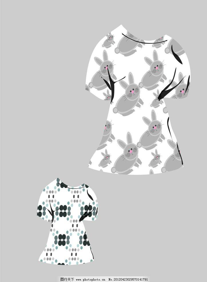 壁纸 动漫 动物 狗 狗狗 卡通 漫画 头像 724_987 竖版 竖屏 手机