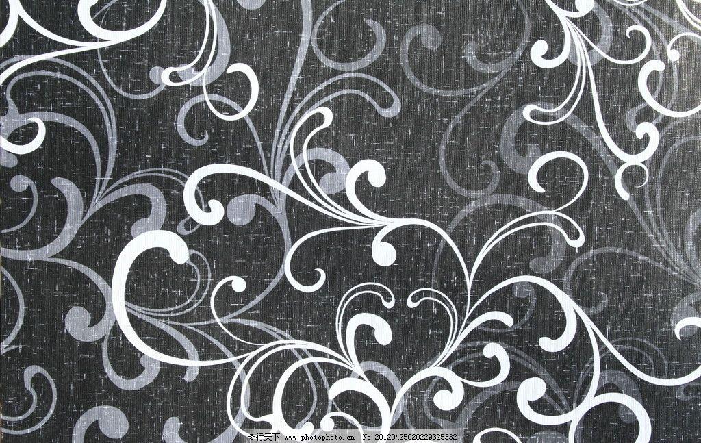 布纹花纹背景 布纹 花纹 背景 复古布纹背景图案 背景底纹 底纹边框