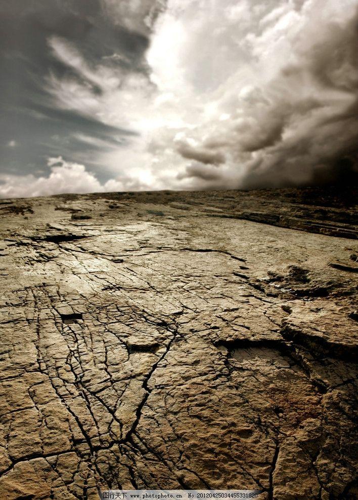 设计图库 自然景观 山水风景    上传: 2012-4-25 大小: 7.