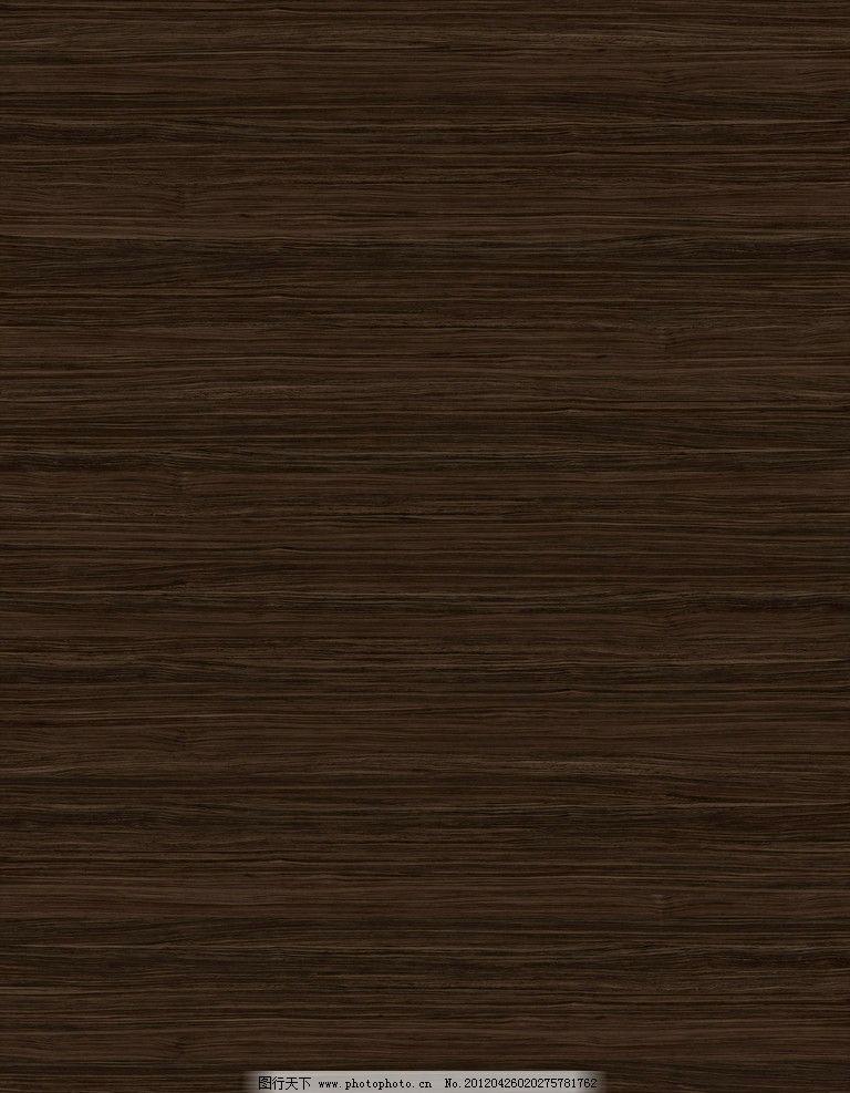 高精度黑胡桃木纹 高精度 黑胡桃 木纹 材质 背景底纹 底纹边框 设计