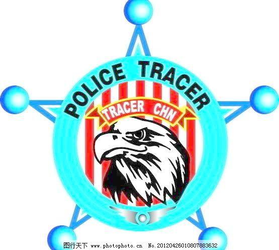 欧式徽章标志图片
