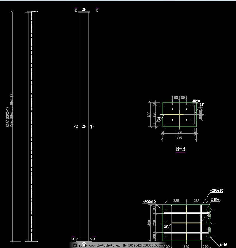 比赛 体育 徐州师范大学建筑cad图 施工图纸 cad设计图 源文件 dwg