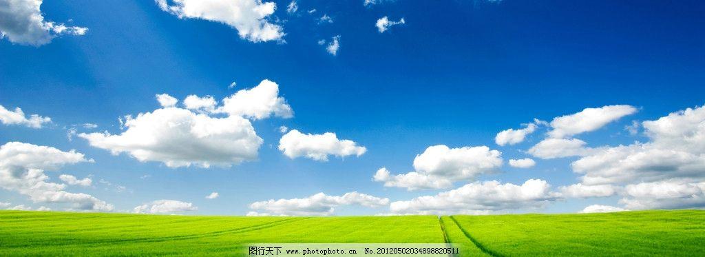自然风景背景图片大全_qq背 景空间森系风景