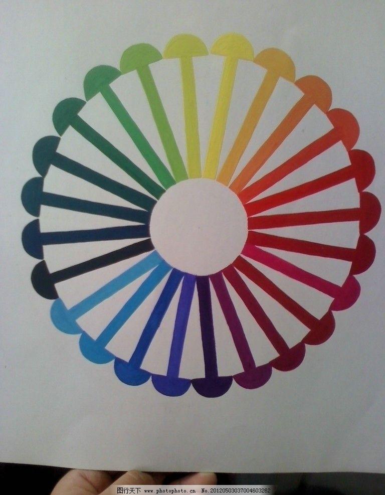图形创意 颜色渐变 生活素材 生活百科 摄影 96dpi jpg
