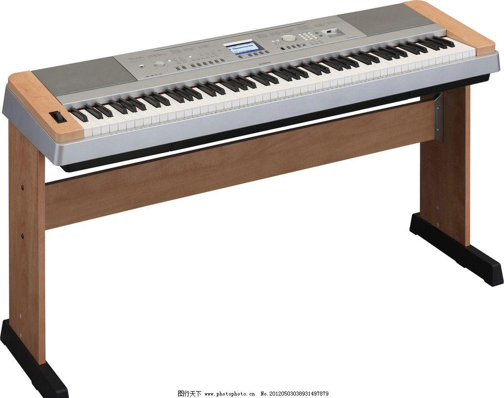 电子琴 立式 数码型 模拟各种音色 全节拍 全贝司 功能齐全 电声乐器