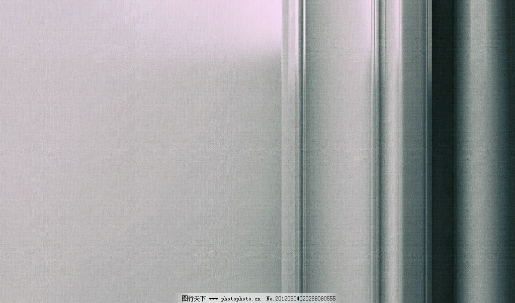 高科技感 灰色 金属 材质 质感 墙纸 纹理 肌理 背景底纹 底纹边框 设