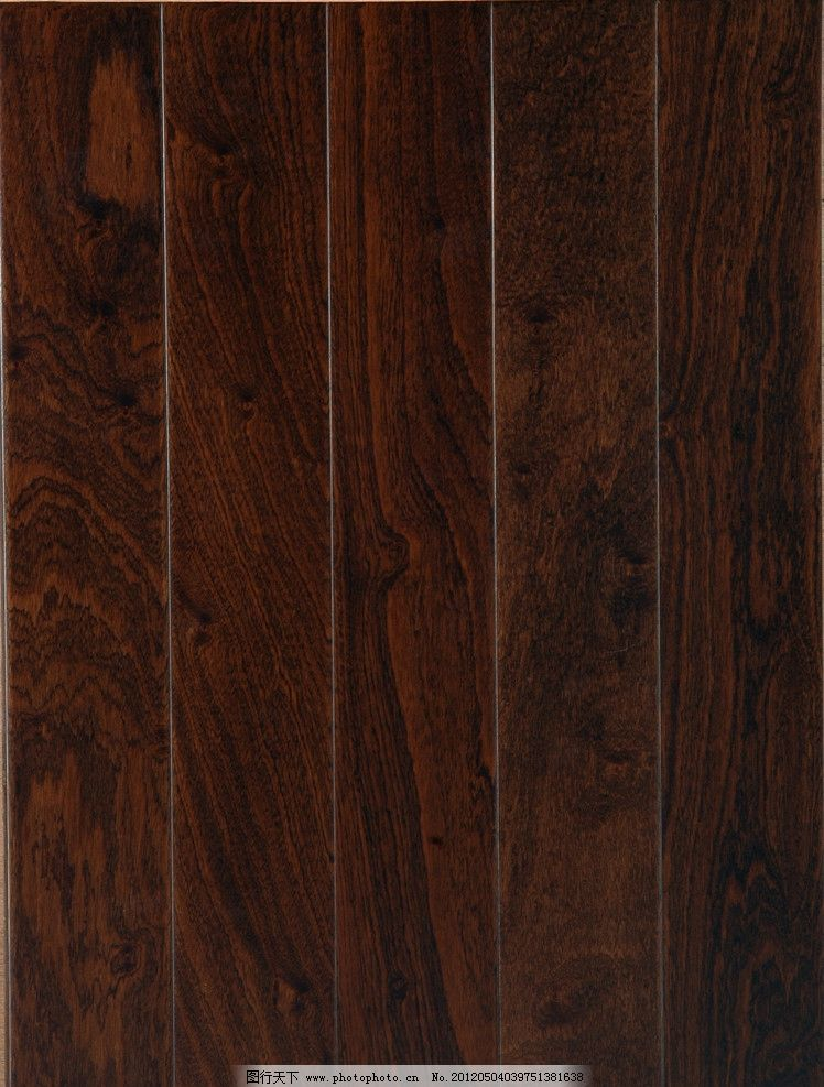 桃花芯木咖啡色地板 地板系列 木纹 木板 纹理 背景 底纹 其他 建筑