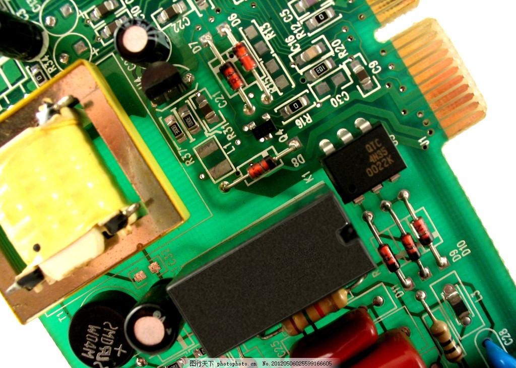 显卡主板 显卡 声卡 主板 电路板 显示卡 电子元件 数码 电脑耗材