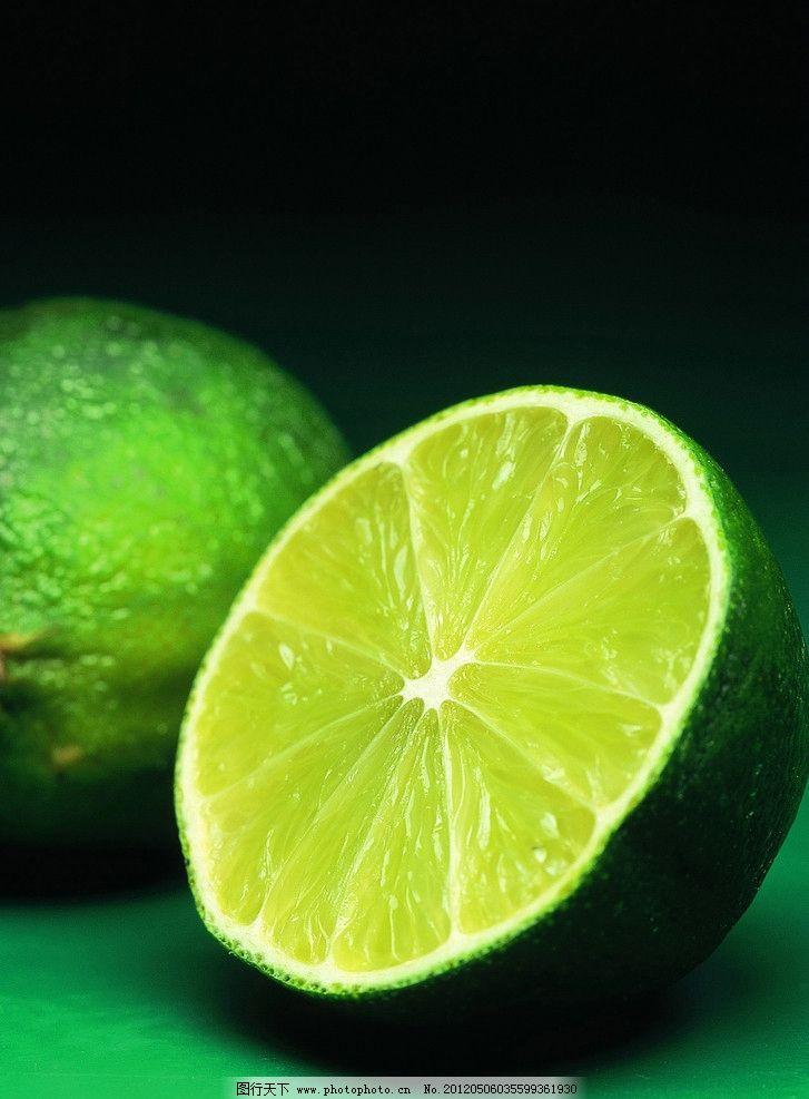 背景 壁纸 绿色 绿叶 树叶 水果 植物 桌面 727_987 竖版 竖屏 手机