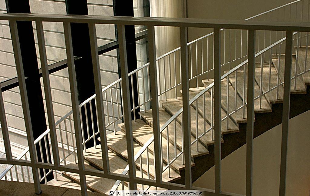 楼梯建筑图片