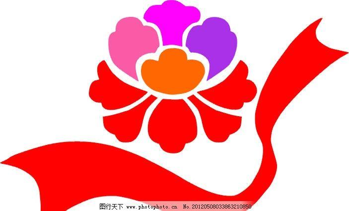 牡丹汽车logo