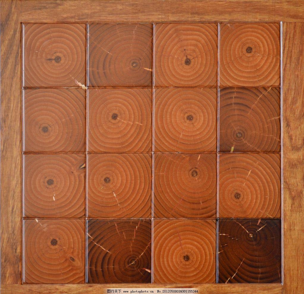 六孔年轮竖笛乐谱