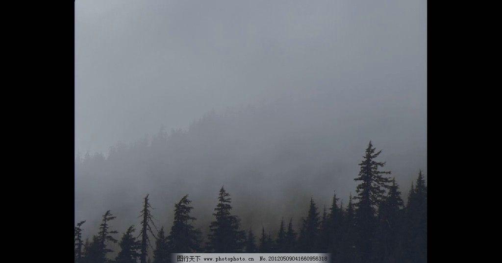 乌云密布 云层 天气变化 飞行的云 闪电和云层 白云不同角度 实用标清素材