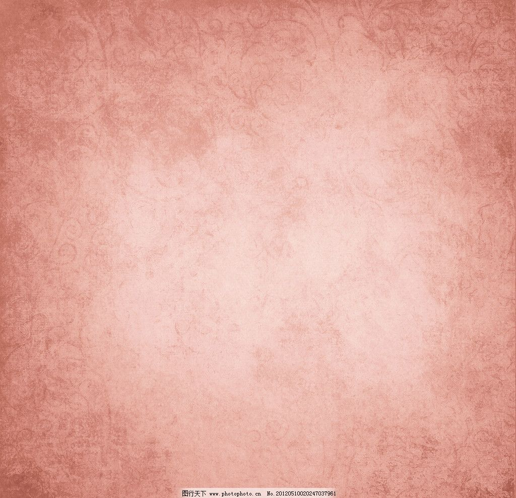 古典 复古 怀旧 花纹 斑驳 质感 纸张 纸纹 暗纹 做旧 溶图 纹理 纹样