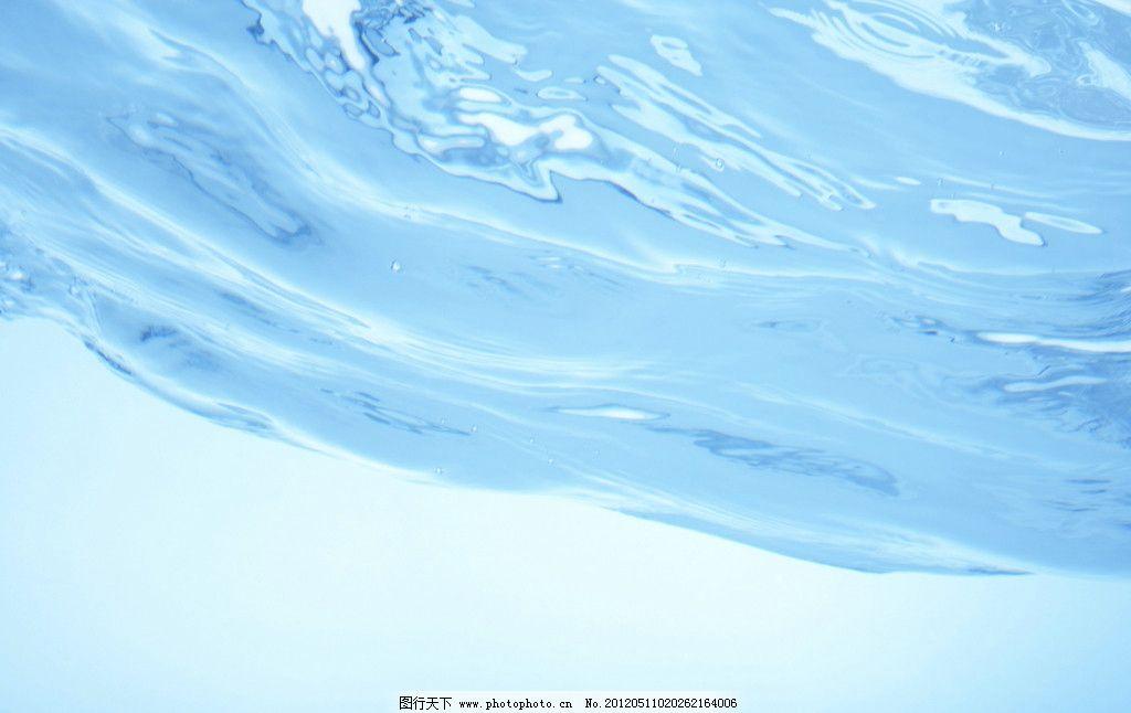 水韵 动感水律 动感水珠 晶莹水珠 水的灵动 水 背景底纹 底纹边框