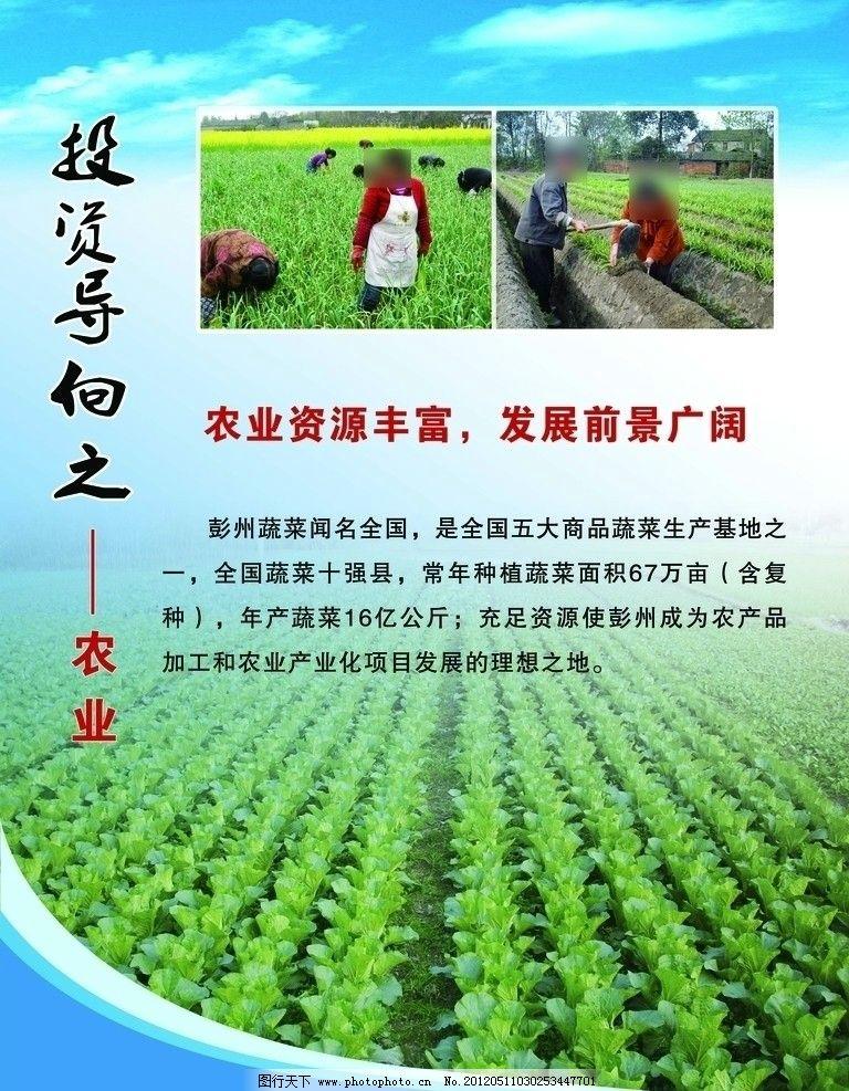 农业发展图片图片