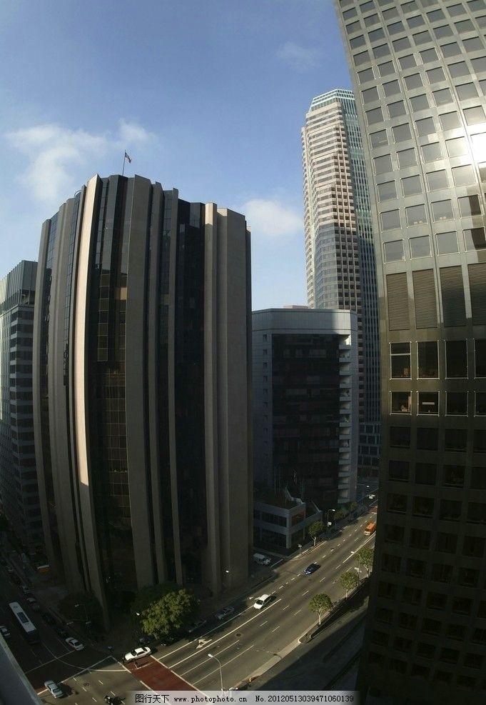 建筑 天空 高楼 大厦 蓝天 欧式建筑 楼房 风景 国外旅游 旅游摄影