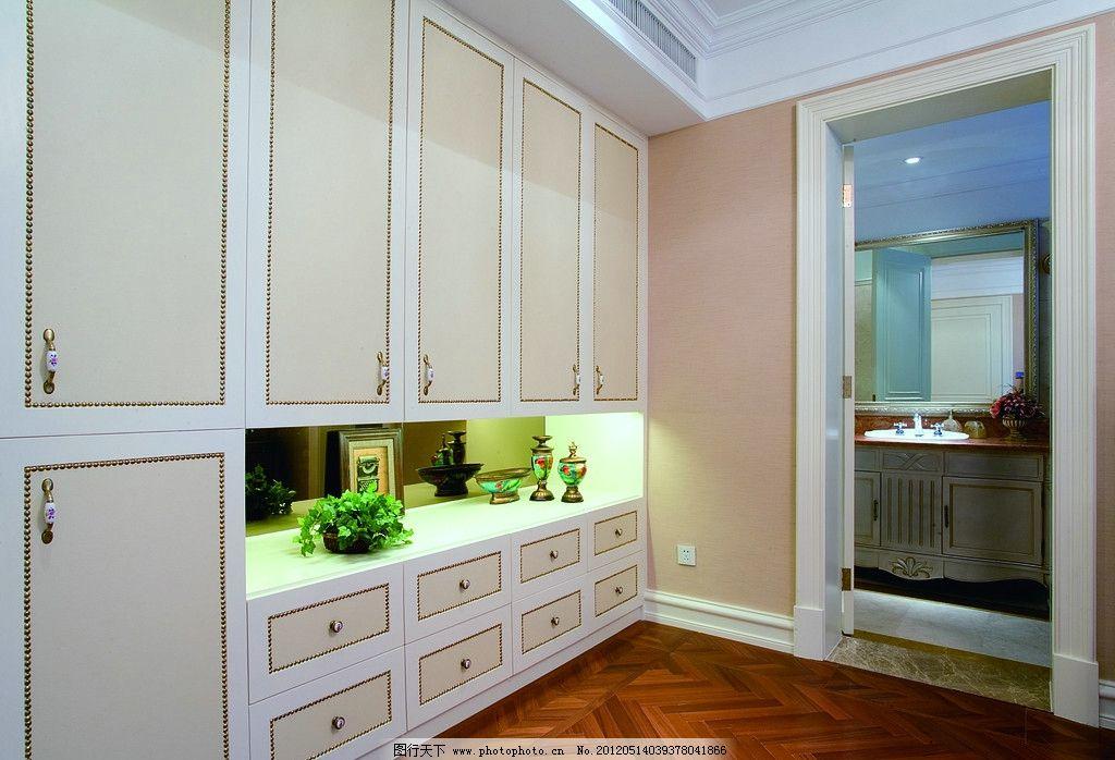整体厨房 装修风格 家居装修 欧式风格 欧式现代 现代中式 简约