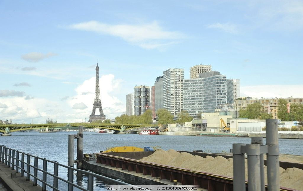 欧式建筑 古代欧式 巴黎建筑 巴黎铁塔 巴黎风情 建筑摄影 建筑园林