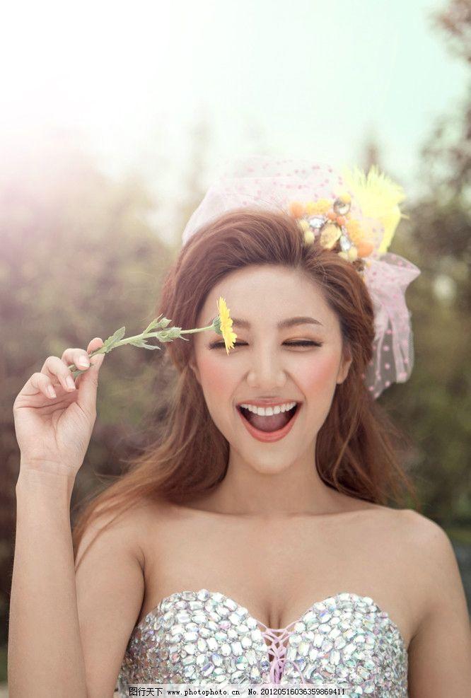 陈玉建恋曲2012简谱
