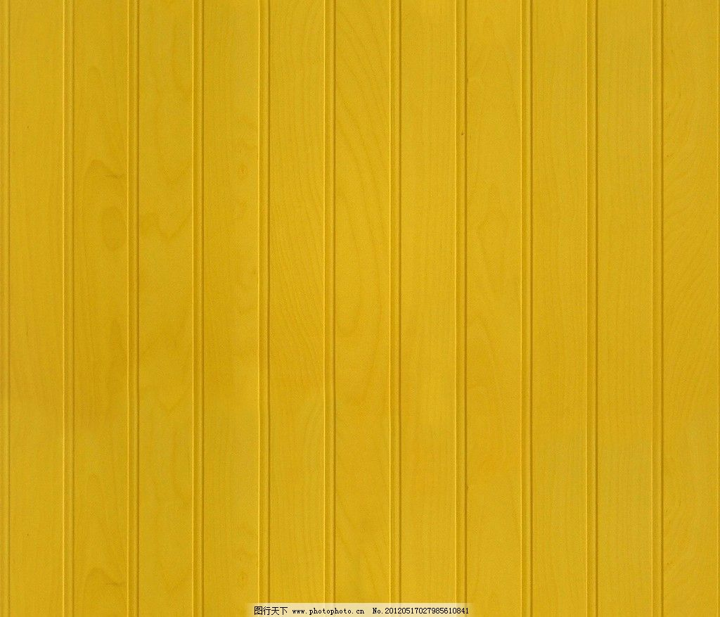 木地板贴图 木地板 室内铺装贴图 室内设计 环境设计 设计 96dpi jpg